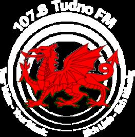 Tudno FM Radio