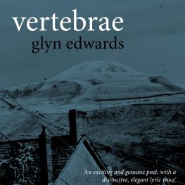 North Wales launch of 'Vertebrae'