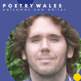 Gladstone's Library: An Evening with Poetry Wales