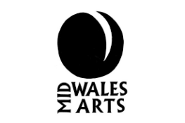 SEPTEMBER PROMISES: Mid Wales Arts, Caersws